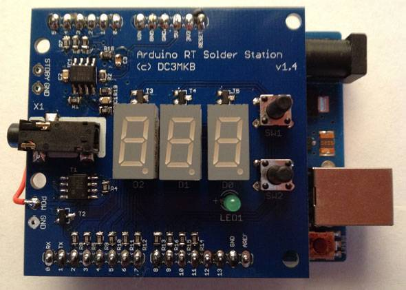 rt_solder_station_1_4_photo_web.jpg
